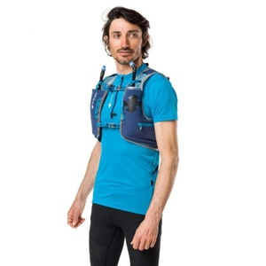 Do biegania kamizelka Raidlight Responsiv Vest 10-12l DARK BLUE, Raidlight