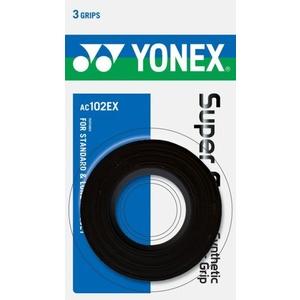do badmintona owijka Yonex Super Grap AC102EX, Yonex