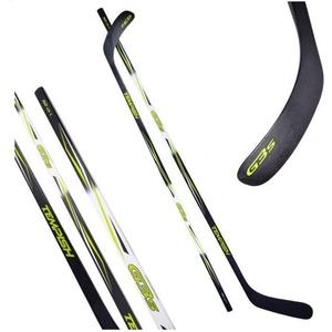 Kij hokejowy Tempish G3S 152cm GREEN, Tempish