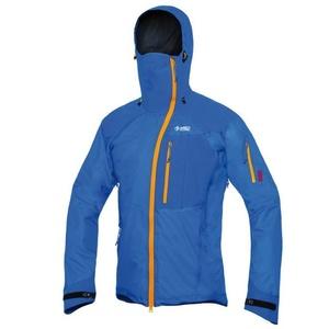 Kurtka Direct Alpine Guide 5.0 niebieski / niebieski / złoty, Direct Alpine