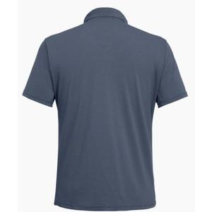 Koszulka Salewa DRI-RELEASE M S/S POLO 27004-0450, Salewa