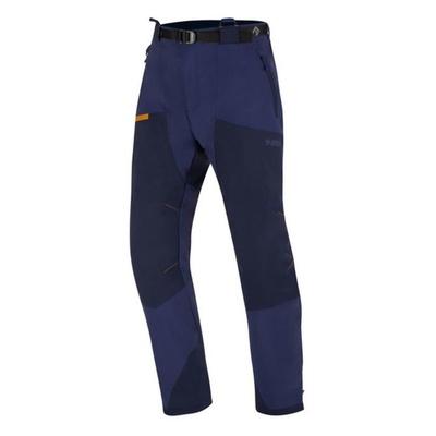 Spodnie Direct Alpine Mountainer Tech indygo / karmel