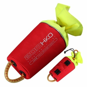 do rzucania worek Hiko PROOF 20m 73400, Hiko sport