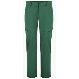 Spodnie Salewa Puez CONCEPT DST M PANT 27745-5949, Salewa