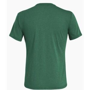 Koszulka Salewa ILUSTRACJA DRY M S/S TEE 27853-5949, Salewa