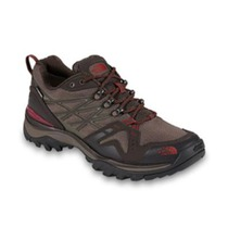Buty The North Face M HEDGEHOG FP GTX EU CXT3AZL, The North Face