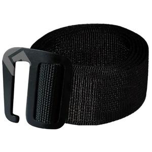 Pasek Direct Alpine Belt Hook black, Direct Alpine