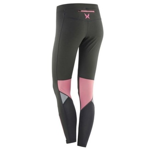 legginsy Kari Traa LOUISE TIGHTS Dove, Kari Traa