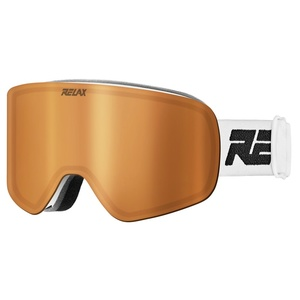 Narciarskie okulary Relax Feelin HTG49A