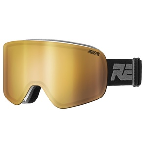 Narciarskie okulary Relax Feelin HTG49E, Relax