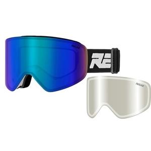 Narciarskie okulary Relax X-FIGHTER HTG59C