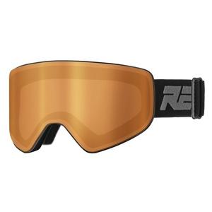 Narciarskie okulary Relax SIERRA HTG61, Relax