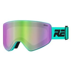 Narciarskie okulary Relax SIERRA HTG61B, Relax