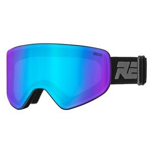Narciarskie okulary Relax SIERRA HTG61D, Relax