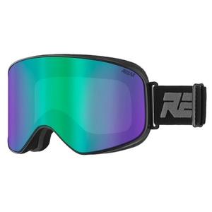 Narciarskie okulary Relax STRIKE HTG62, Relax