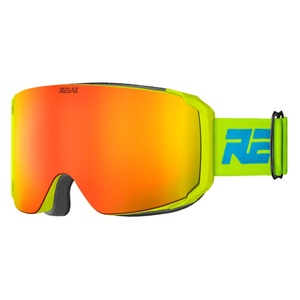 Narciarskie okulary Relax SQUAD HTG63C