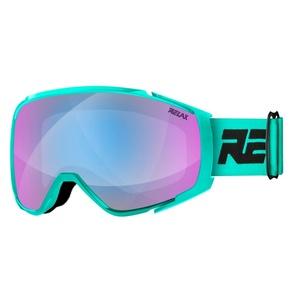 Narciarskie okulary Relax SKYLINE HTG69B, Relax