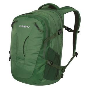 Plecak Husky Promise 30l zielony, Husky