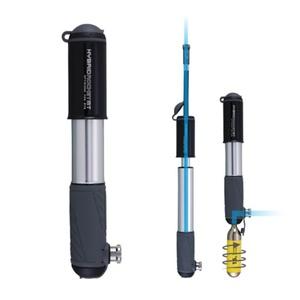 Pompa Topeak Hybrid Rocket MT THR-MT1B, Topeak