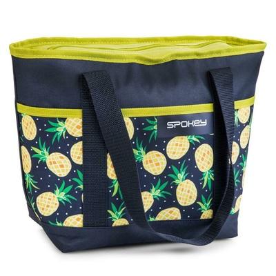 Torba termiczna Spokey ACAPULCO, ananas, Spokey