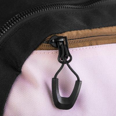 Plecak turystyczny Spokey BOLZANO EKO brązowy, Spokey