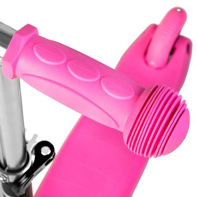 Rowerek trójkołowy Spokey FUNRIDE  różowa, Spokey