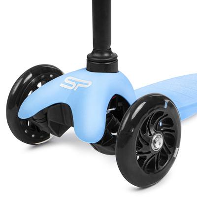 Rowerek trójkołowy Spokey FUNRIDE  niebieska, Spokey