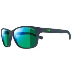Przeciwsłoneczna okulary Julbo POWEL L SP3 CF matt dark blue/green, Julbo