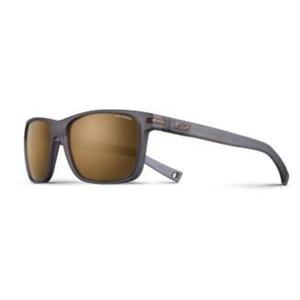 Przeciwsłoneczna okulary Julbo WELLINGTON POLAR3 black t, Julbo