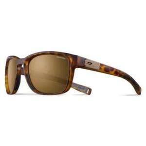 Przeciwsłoneczna okulary Julbo PADDLE Polar3 żółw / czarny, Julbo