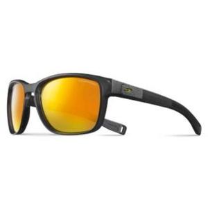 Przeciwsłoneczna okulary Julbo PADDLE Polar3 translu black/black, Julbo