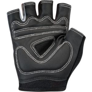 Męskie rękawice Silvini Anapo MA1426 charcoal-black, Silvini