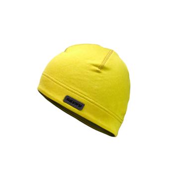 czapka Silvini Paglia UA1138 żółty, Silvini