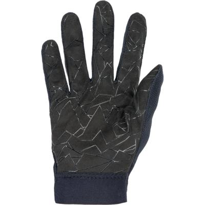 Męskie Enduro rękawice Silvini Gerano UA1806 black, Silvini