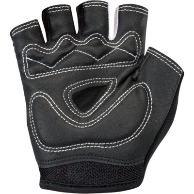 Damskie rękawice Silvini Albano WA1431 black, Silvini
