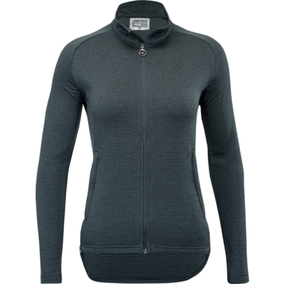Damska bluza Silvini Cerrete Pro WJ1724 black, Silvini