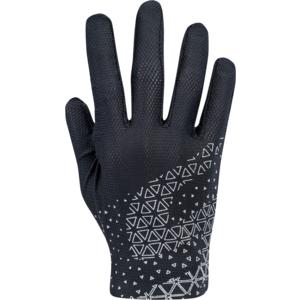 Męskie rękawice Silvini Grato MA1641 black-cloud, Silvini
