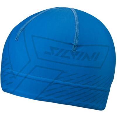 czapka Silvini Pala UA1521 niebieska marynarka wojenna