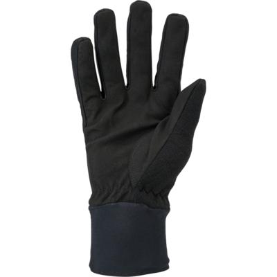 Damskie rękawice Silvini Rieser WA1711 black, Silvini