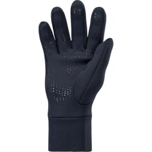 Zimowe rękawice Silvini Abriola UA1663 black-cloud, Silvini
