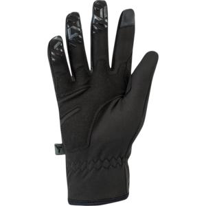 Męskie rękawice Silvini Ortles WA1540 black, Silvini