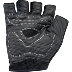 Damskie rękawice Silvini Aspro WA1640 charcoal-black, Silvini