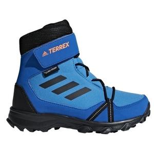 Buty adidas Terrex Snow Youth CF CP K AC7966, adidas