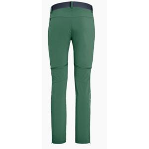 Spodnie Salewa PEDROC DST M 2/1 PANT 26957-5941, Salewa
