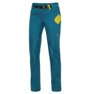 Spodnie Direct Alpine Jukatan petrol/aurora