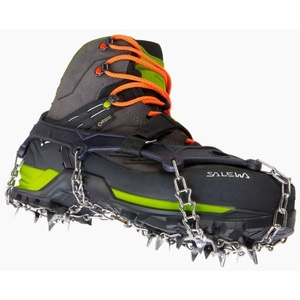Nesmeky do buty Salewa MTN SPIKE 0829-0090, Salewa