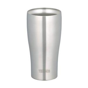 Termokubek Thermos Style JDA 160010, Thermos