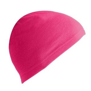 czapka Lasting JONY 260g 4747 różowa, Lasting
