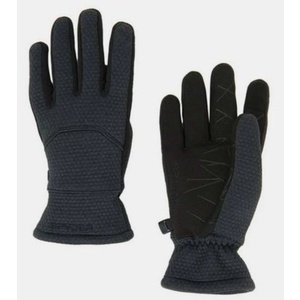 Rękawice Spyder Women `s Core Sweater Mitten 197039-001, Spyder