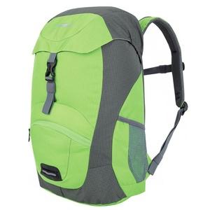 Dziecięcy plecak Husky Junny 15 l zielony, Husky
